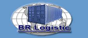 BR Logistic